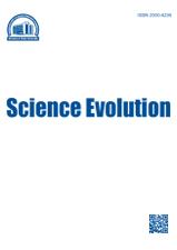 ddbdac771360 science-evolution.kemsu.ru